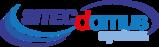 Sitec Domus Logo